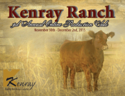 kenray-catalogue-2105-Online-Sale-Catalogue_cover-web